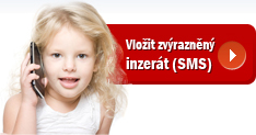 1inzerce - inzerce zdarma - Vložit podnikatelský inzerát
